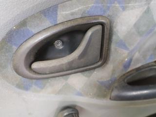 Запчасть ручка двери внутренняя задняя правая Renault Scenic 2 2003-2008