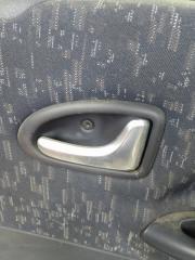 Запчасть ручка двери внутренняя задняя правая Renault Megane 1 1995-2003