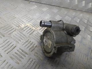 Насос гидроусилителя руля Renault Clio 2 1998-2012