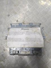 Подушка безопасности в торпедо Renault Clio 2 1997-2007