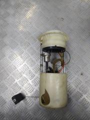 Запчасть насос топливный электрический (бензонасос) Suzuki Sx4 2006-2013