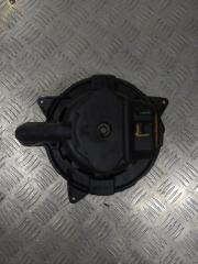 Запчасть моторчик отопителя печки Renault Dokker 2012-2020