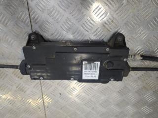 Запчасть электроручник Renault Latitude 2008-2014