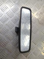 Запчасть зеркало салона Peugeot 206 1998-2009