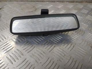 Запчасть зеркало салона Renault Symbol 1 2001-2007