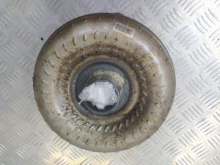 Запчасть гидротрансформатор Renault Kaptur 2014-2020