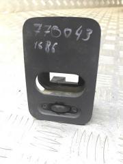 Кнопка корректора фар Renault Symbol 1 2001-2007