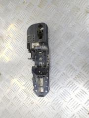 Запчасть ручка двери внешняя правая Renault Fluence 1 2008-2014