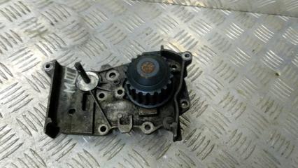 Запчасть помпа Renault Megane 2 2003–2008