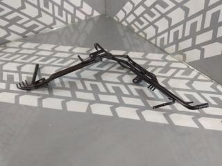 Трубка воздушная Toyota 4Runner