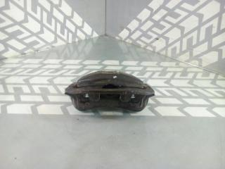 Суппорт передний левый Toyota Corolla