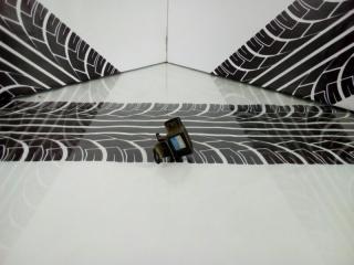 Датчик абсолютного давления (МАР сенсор) Toyota Carina