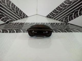 Суппорт передний левый Toyota Carina