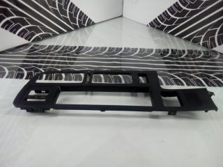 Накладка панели приборов Toyota Carina