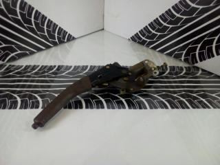 Рычаг ручного тормоза Carina ST170 4S-FE