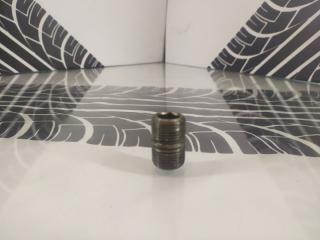 Крепление масляного фильтра Nissan X-Trail
