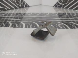 Ручка открывания капота Toyota Carina ST170 4S-FE