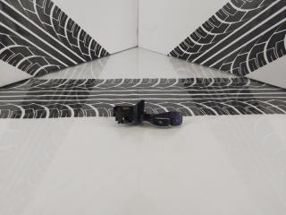 Ручка открывания багажника Toyota Carina