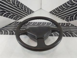 Руль Toyota Corolla