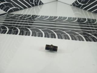 Крепление масляного фильтра Toyota Altezza