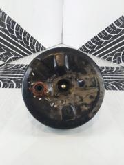 Вакуумный усилитель тормозов Daewoo Nexia 1997