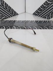 Запчасть датчик уровня жидкости омывателя Daewoo Nexia 1997