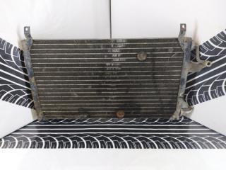 Запчасть радиатор кондиционера Daewoo Nexia 1997
