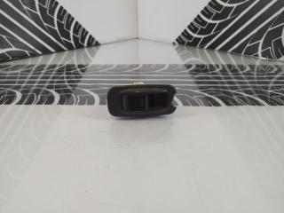 Запчасть кнопка стеклоподъемника задняя левая Toyota Corolla