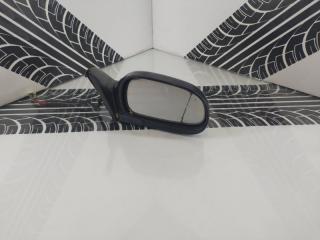 Запчасть зеркало заднего вида правое Toyota Corolla