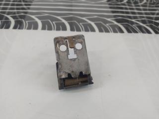 Ручка открывания капота Corolla AE100 5A-FE