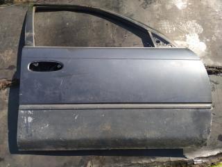 Дверь передняя правая Toyota Corolla