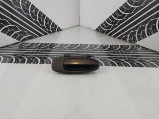 Ручка двери задняя правая Toyota Corolla