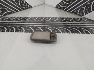 Плафон салона Toyota Corolla