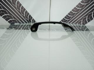 Башмак натяжителя Nissan Wingroad