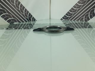 Крышка коленвала Infiniti FX35