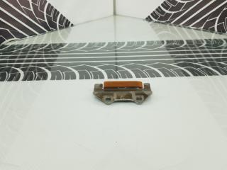 Башмак натяжителя Honda Accord