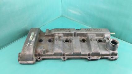 Крышка головки блока цилиндров Mazda 323