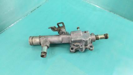 Запчасть патрубок системы охлаждения Mazda 323