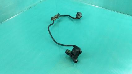 Запчасть датчик положения коленвала Mazda 323