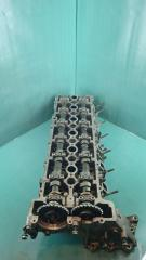 Головка блока цилиндров BMW 3-Series
