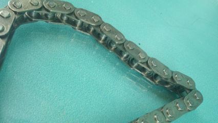 Цепь привода насоса масляного 3-Series  M57D30T