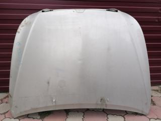Капот Toyota Brevis JCG15