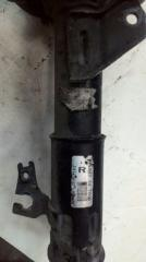 Стойка подвески передняя правая MAZDA MPV 2001