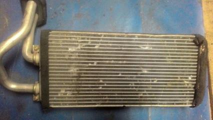 Радиатор печки HONDA STREAM