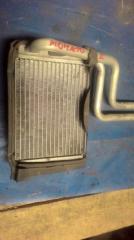 Радиатор печки FORD MONDEO 2