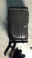 Радиатор печки VOLKSWAGEN PASSAT