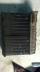 Радиатор печки BMW 3 SERIES