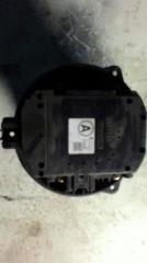 Мотор печки SUBARU