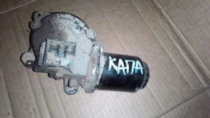 Мотор дворников HONDA CAPA