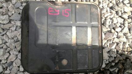 Поддон коробки переключения передач SUBARU IMPREZA